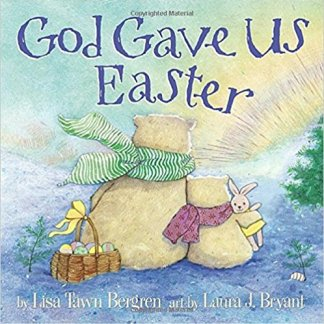 https://www.lifeway.com/en/product/god-gave-us-easter-P005535332