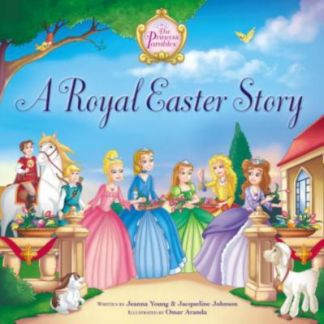 https://www.lifeway.com/en/product/a-royal-easter-story-P005774092